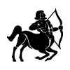 Sagittarius Horoscope - Today