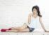 PHOTO FEATURE: Hot Adah Sharma