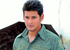 Aagadu unit to head Bellary